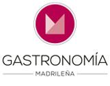 logotipo de GASTRONOMIA MADRILEÑA SA
