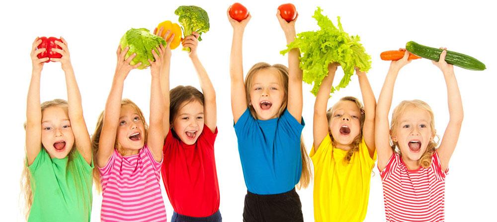 nutricion_infantil1