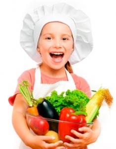 articulos-ideas_para_que_tus_hijos_coman_mas_saludable-v_1.jpg__420x303_q85